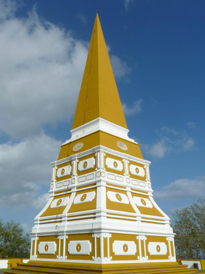 Angra - Obelisco da Memória (47).jpg