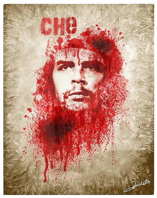 che_guevara_sangue.jpg