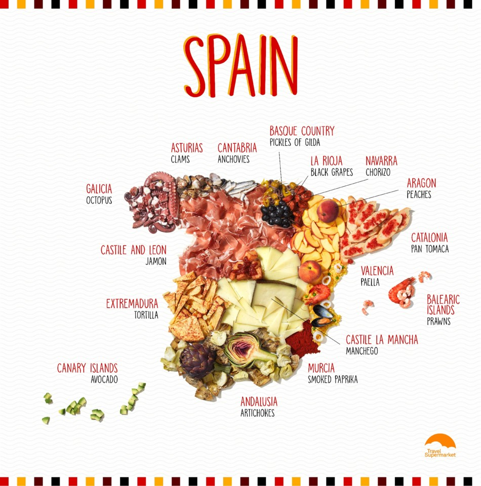 Spain-On-The-Map.jpg