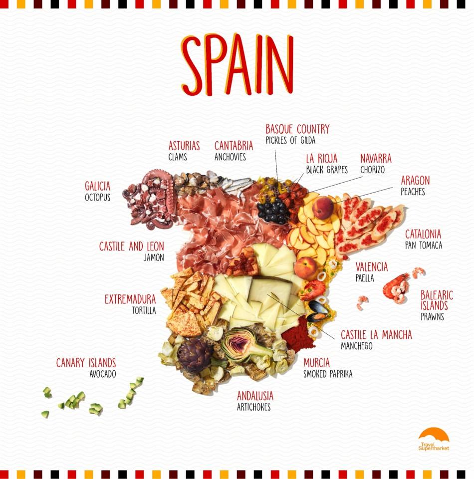 Spain-On-The-Map.jpg