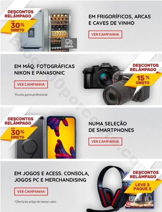 01 Promoções-Descontos-32169.jpg