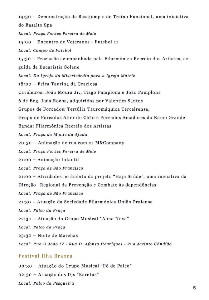 programa3.png