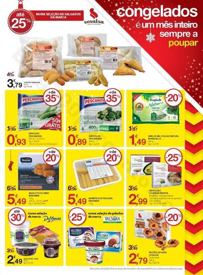 e-leclerc preços baixos dezembro p13.jpg