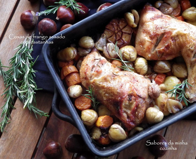 IMGP8260-Coxas de frango assado com castanhas-Blog