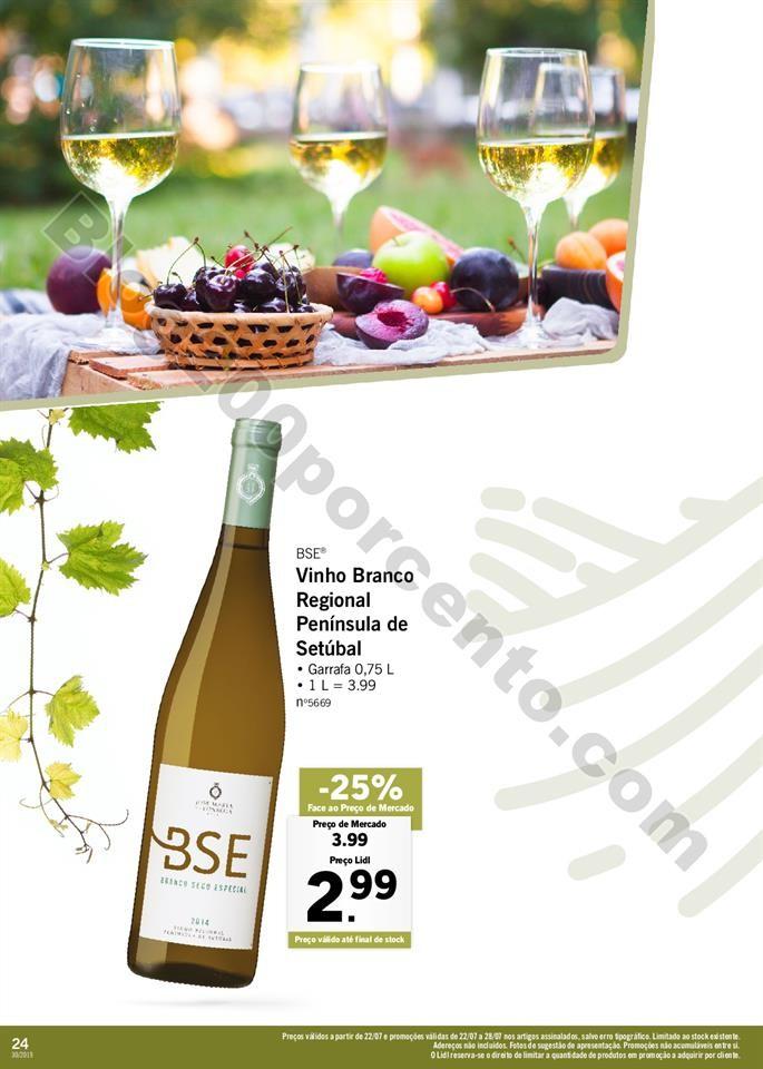 vinhos de verão lidl_023.jpg