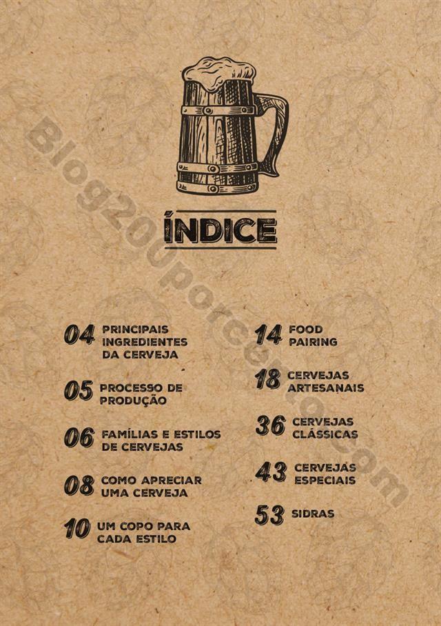 Mercado-da-Cerveja-A-partir-de-03.06-03_001.jpg