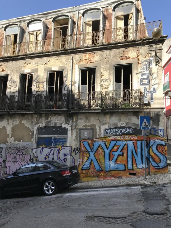 Lisboa,Capuchos,2019Photo 19-02-2019, 11 11 08.jpg