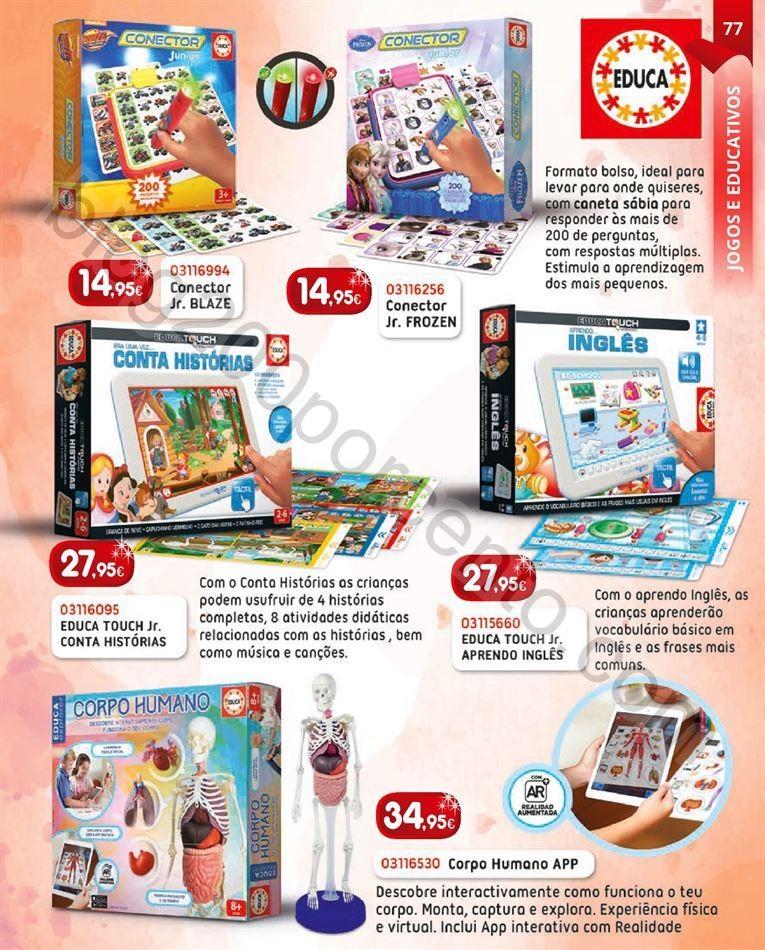 Centroxogo Brinquedos Natal 2016 77.jpg
