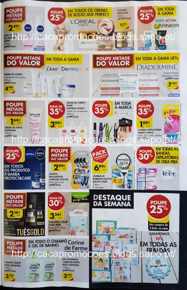 pingo doce antevisão folheto_Page33.jpg