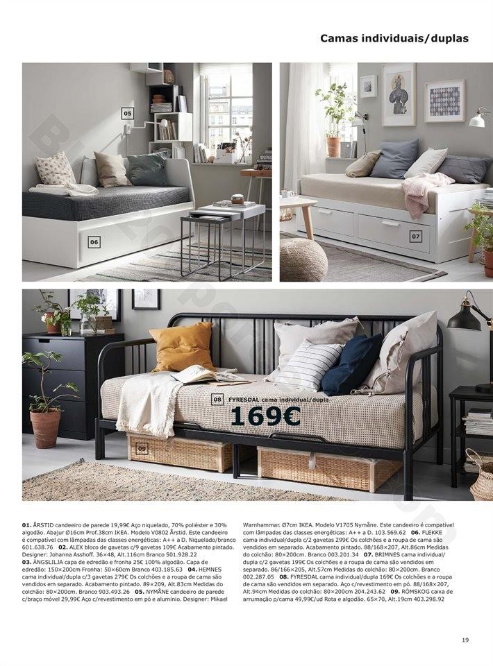 shared_bedroom_brochure_pt_pt_009 (2).jpg
