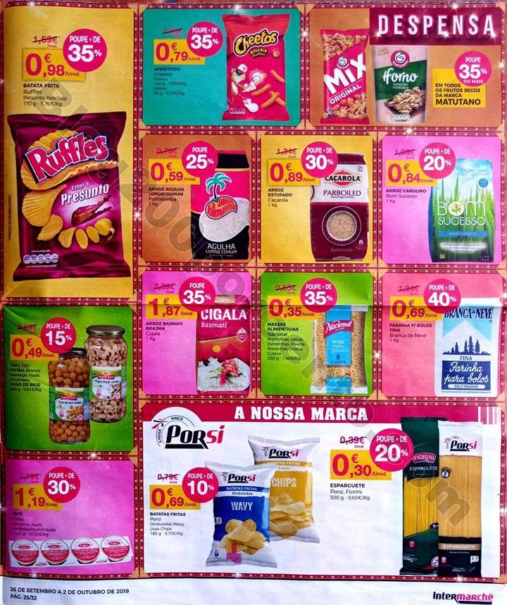folheto Intermarché 26 setembro a 2 outubro_25.jp