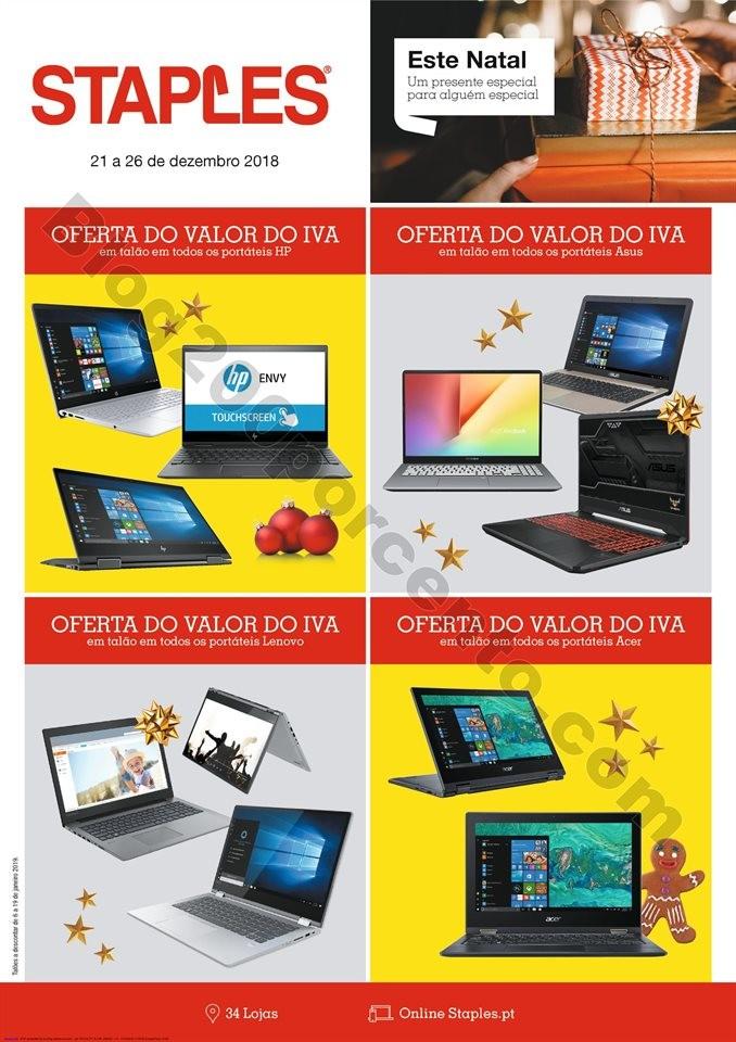 staples-portugal-xmas2_000.jpg