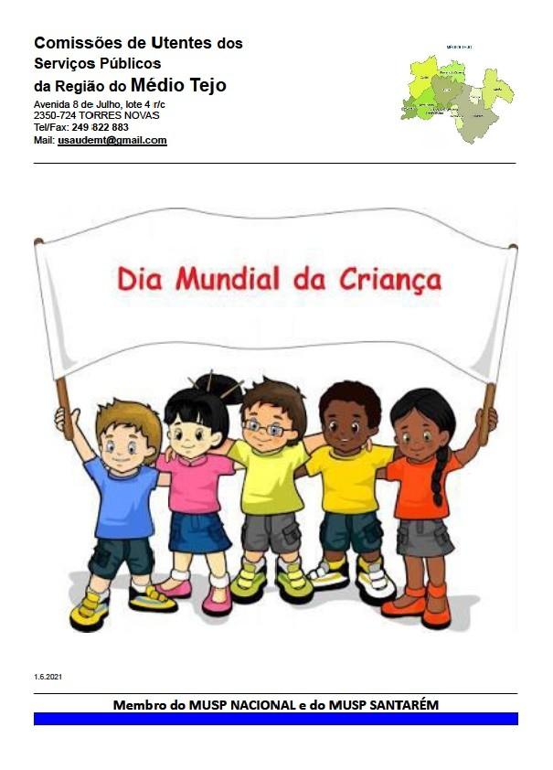 21 dia mundial criança.jpg
