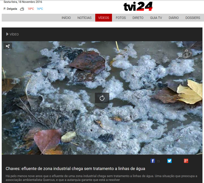 TVI24 esgotos 18112016.jpg