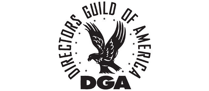 dga-banner.jpg