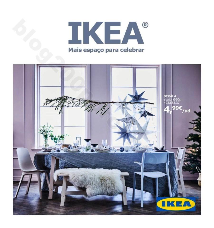 Folheto Natal IKEA p1.jpg