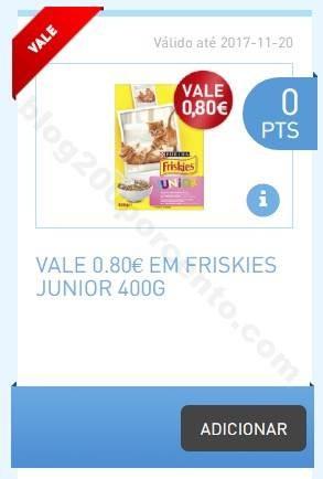 Promoções-Descontos-29445.jpg