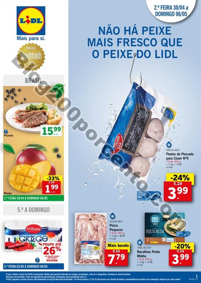 lidl_30_abril_semana_supermercado_000.jpg