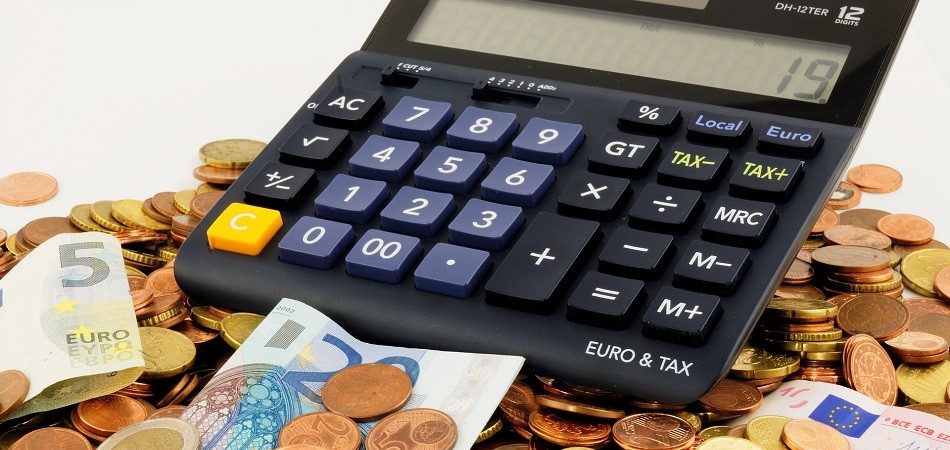"""Encontre o equilíbrio financeiro em 2017 com alguns pequenos """"ajustes"""" no investimento"""