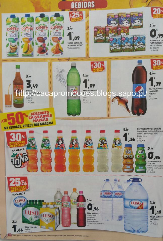 folheto antevisão_Page22.jpg