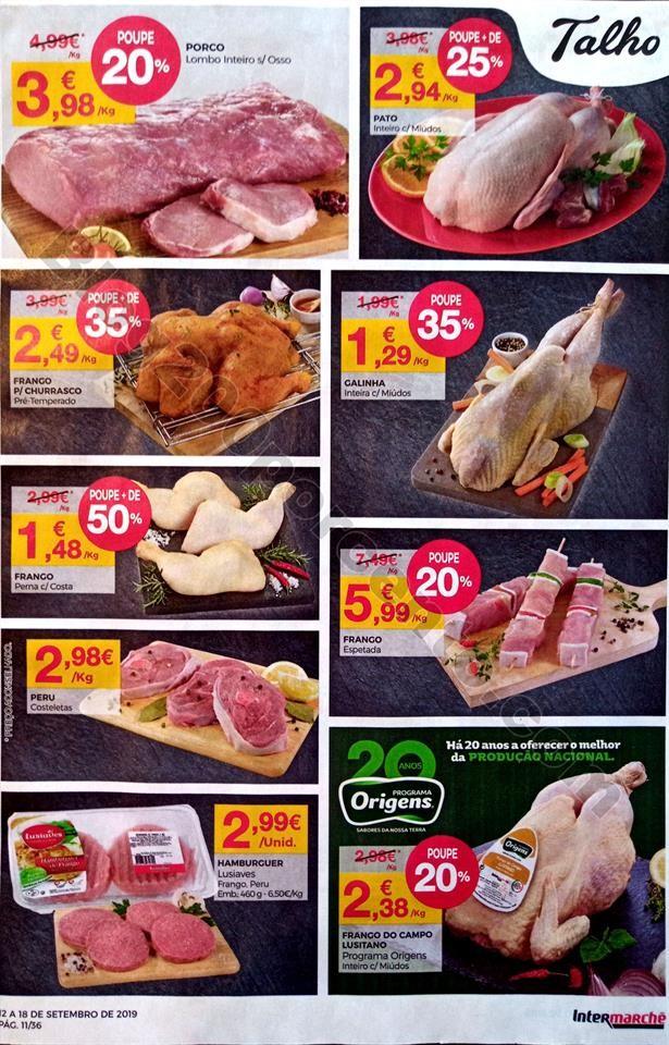 folheto Intermarché 12 a 18 setembro_11.jpg