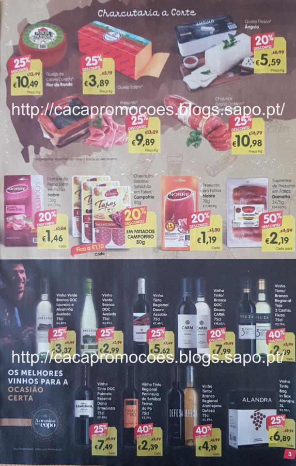 minipreço el folheto_Page3.jpg
