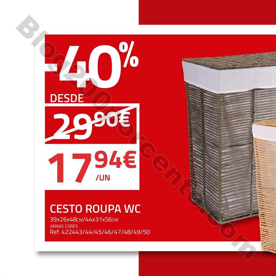 DeBORLA Best Finds Saldos Inverno_005.jpg