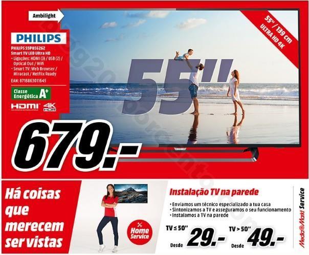 Promoções-Descontos-29099.jpg