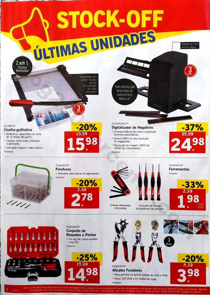 stock off lidl 27 abril a 8 maio_5.jpg