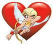 Cupido.jpg