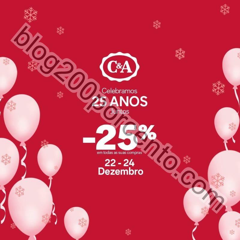 25% C&A.jpg