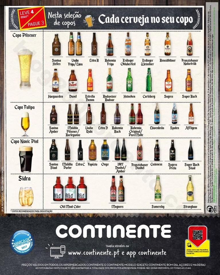 01 antevisão Folheto Cervejas Continente 16.jpg