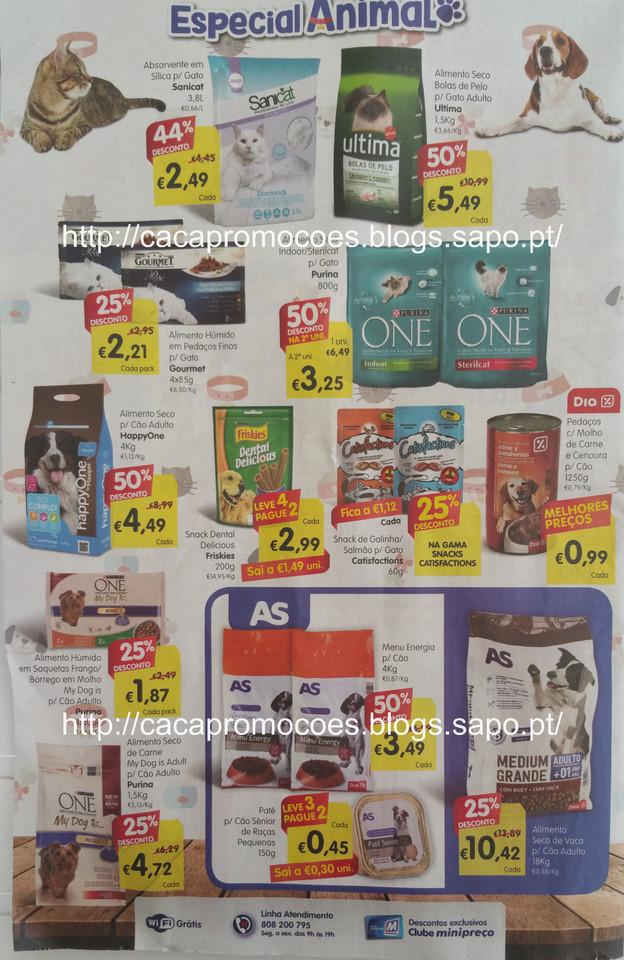 folheto minipreço_Page20.jpg