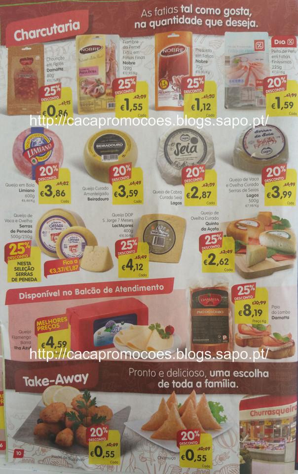 folheto minipreço_Page10.jpg