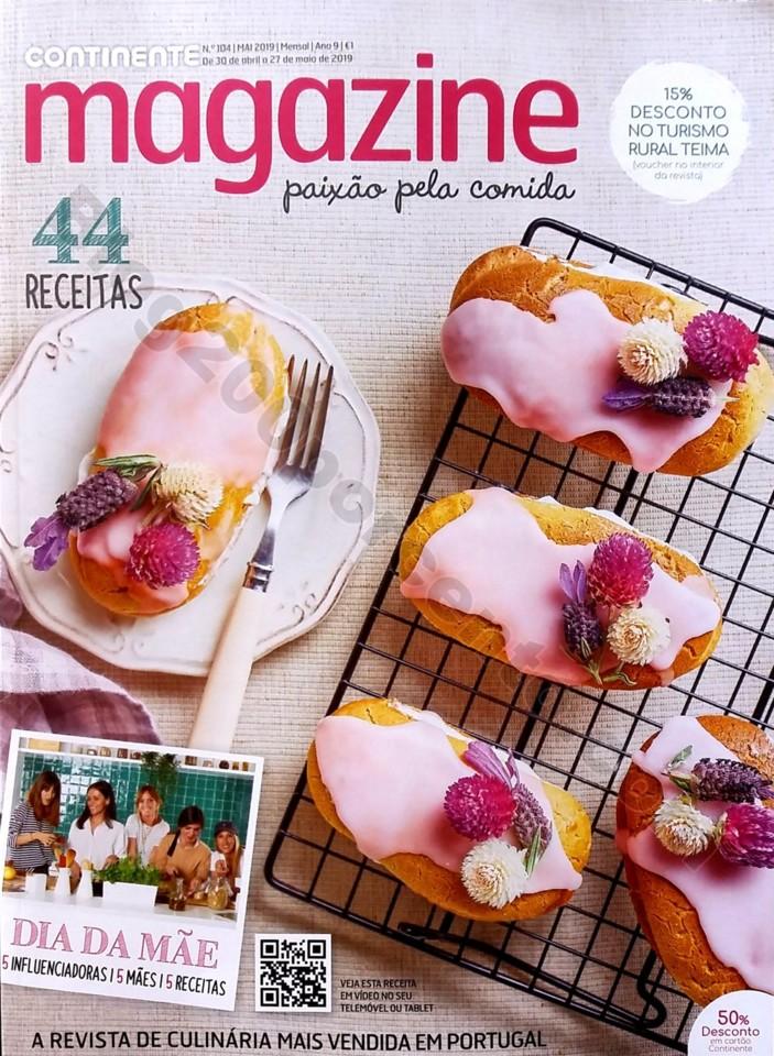 magazine maio continente_2.jpg