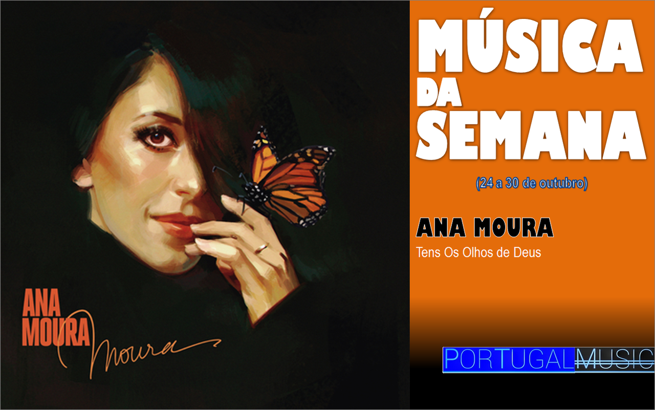 ana moura.png