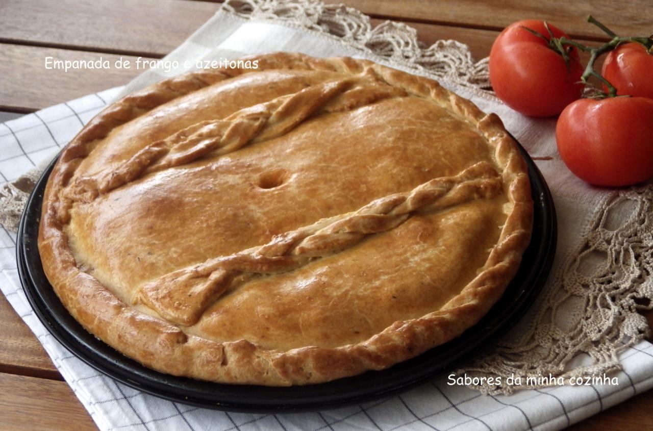 IMGP8409-Empanada de frango e azeitonas-Blog.JPG