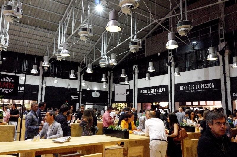 mercado ribeira 05.jpg