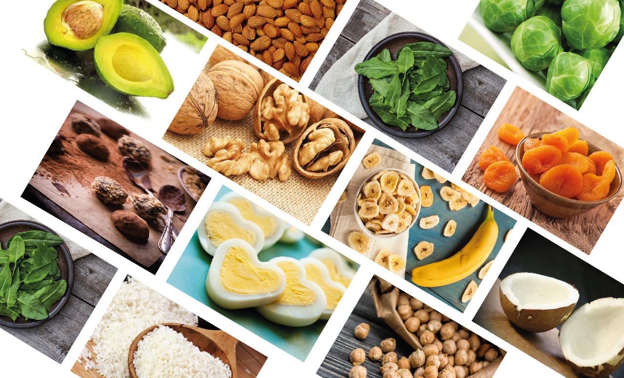 alimentos-com-triptofano-o-nutriente-do-bom-humor-