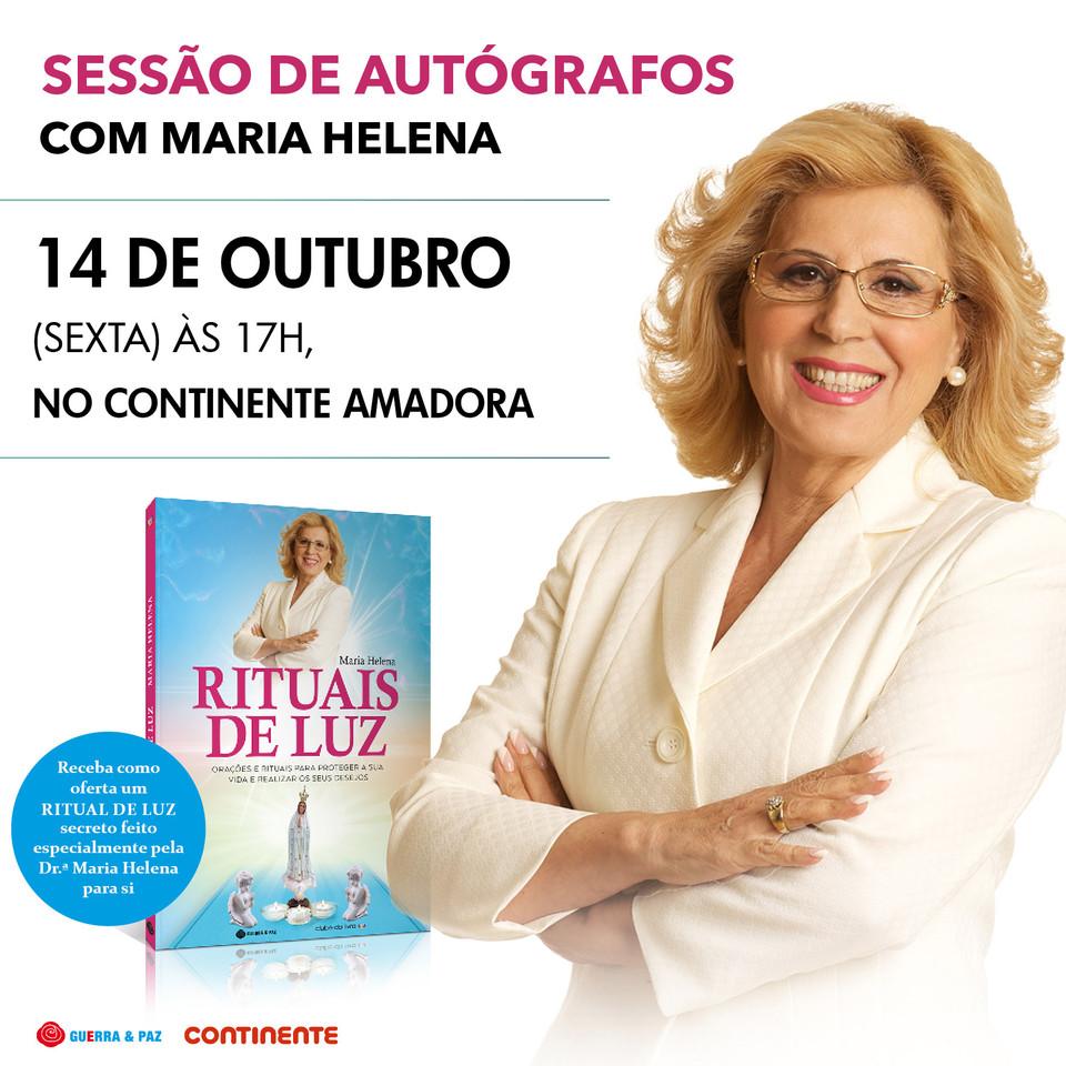 Blog Banner Blog autografos_Rituais de Luz_14_outu