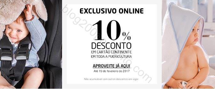Promoções-Descontos-27243.jpg
