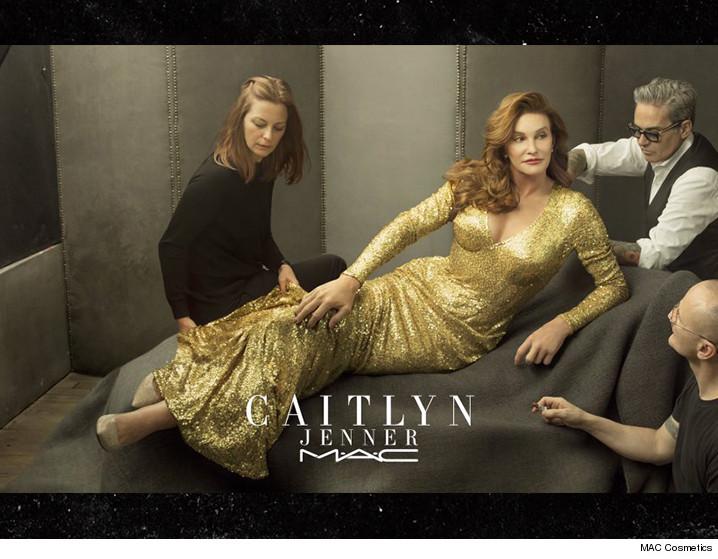 caitlyn-jenner-campanha-maquilhagem-mac.jpg
