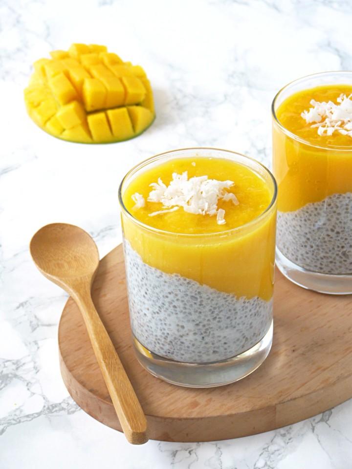 Mango-Chia-Pudding.jpg