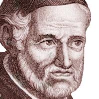 Padre António Vieira.jpg