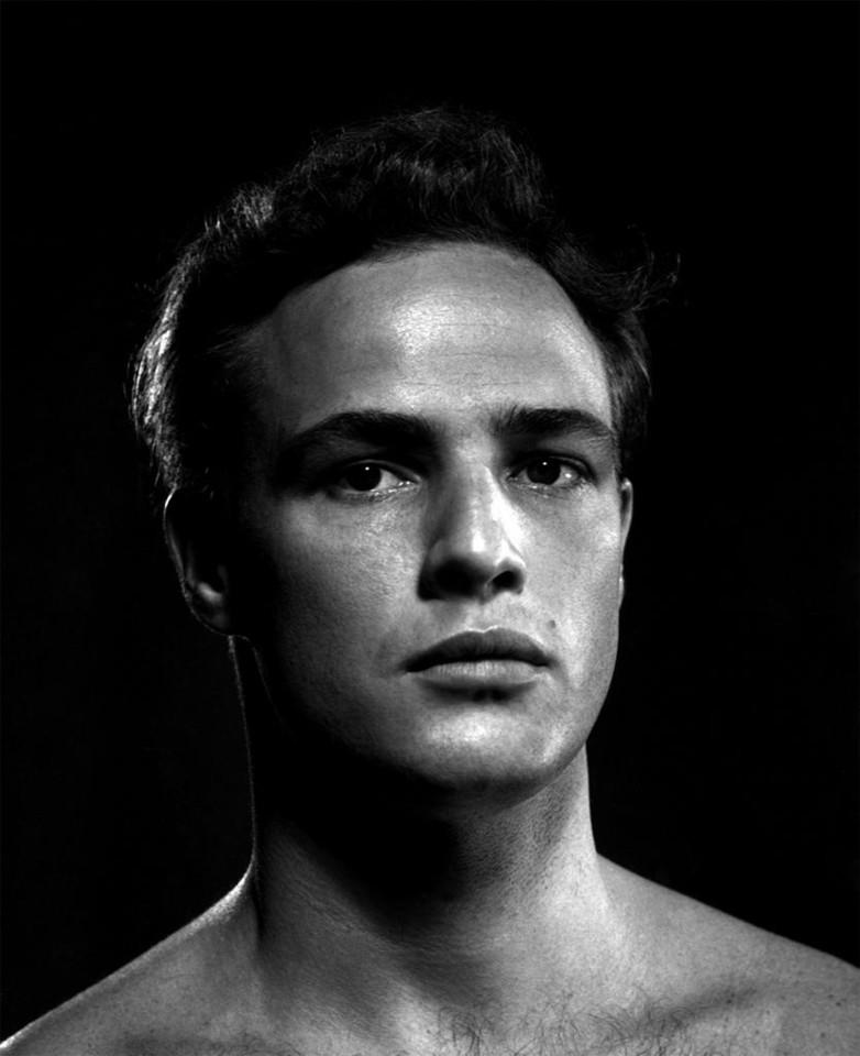 Marlon Brando 3 April 1924.jpg