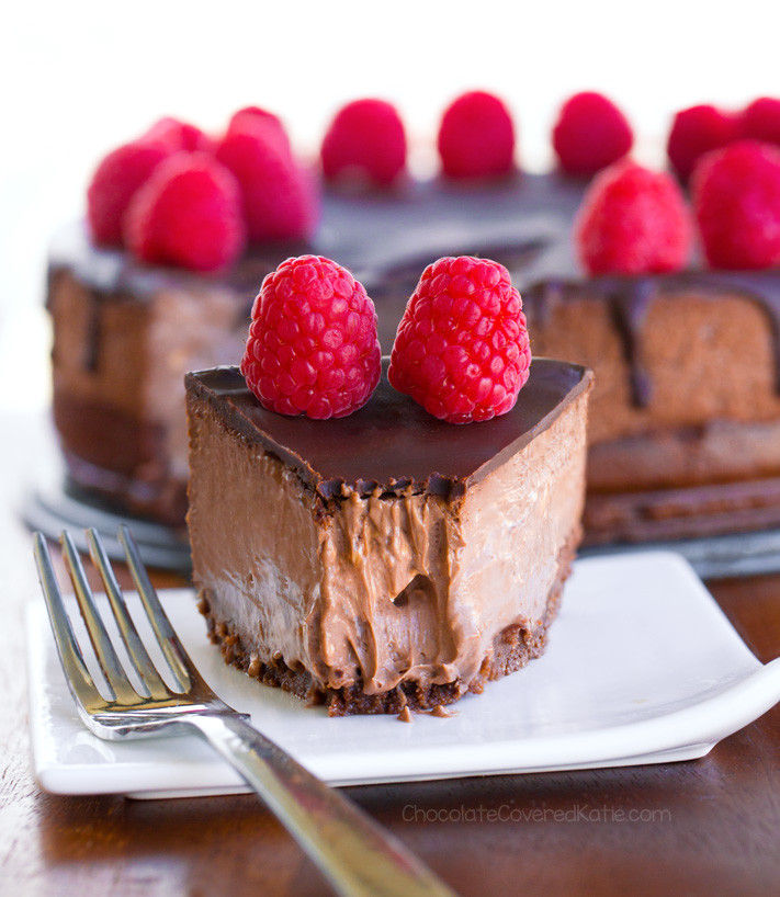 The-Best-Keto-Chocolate-Cheesecake-Dessert.jpg