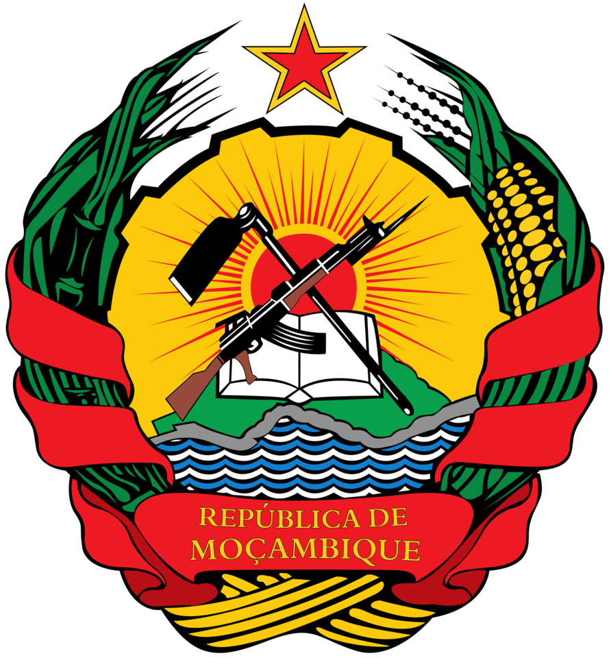 Emblem_of_Mozambique.svg.png