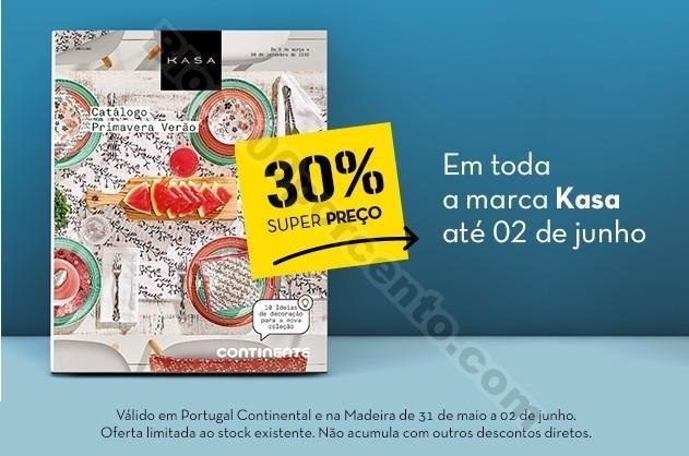 01 Promoções-Descontos-33022.jpg