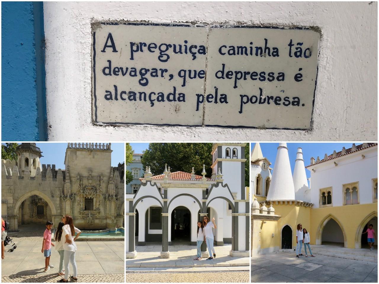 Collage_Fotor2.jpg