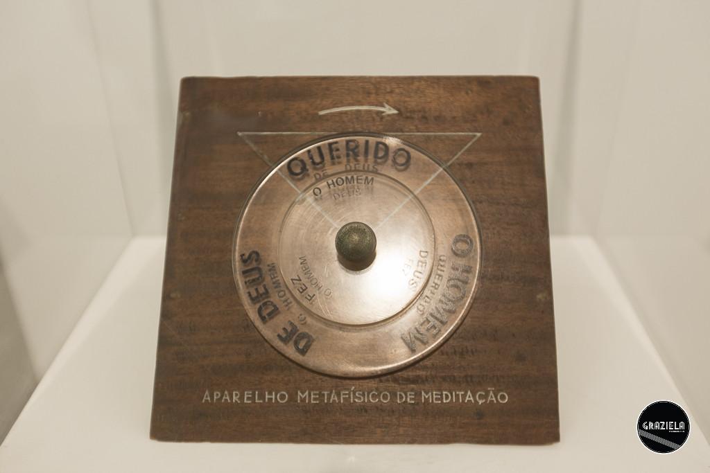 Museu_de_Arte_Moderna_Lisboa-8551.jpg
